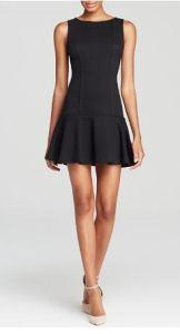 a+o dress