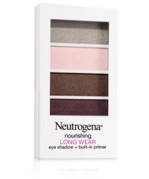 neutrogena eye shadow