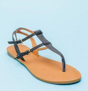 agaci sandal