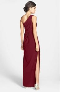 long dress nordstrom