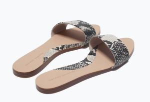 slipon zara